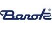 Bano'k