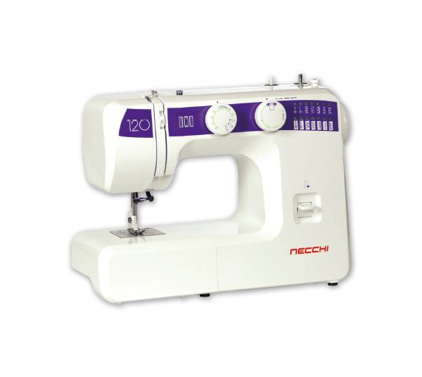 Necchi barbiero alfonso - Tavoli per macchine da cucire ...