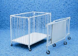 PLIABLE TROLLEY